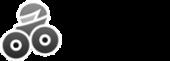 header-logo (cz